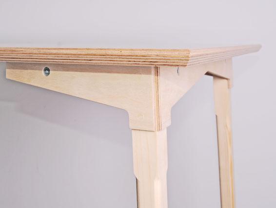 Acrylic Desk Uk